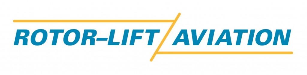 Rotorlift logo