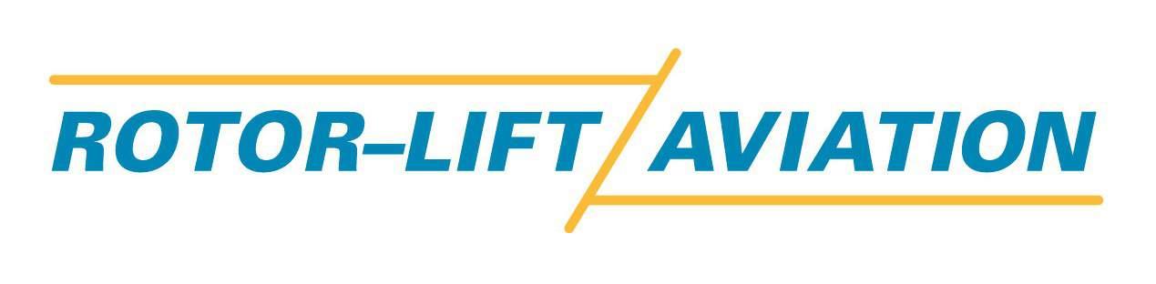 Rotor-Lift