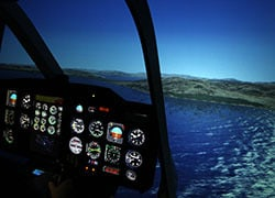 flight-simulator-IMG_1613