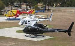 helicopter-fleet