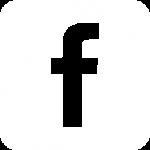facebook-3-256